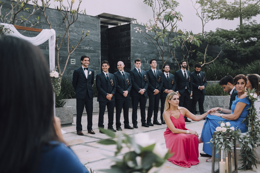 shayna-batya-photogaphy-weddings--44.jpg