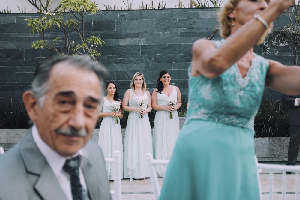 shayna-batya-photogaphy-weddings--45.jpg