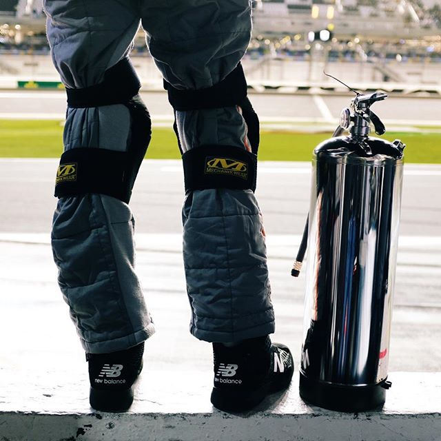 Missing the sounds and the smells 🔥 #Rolex24 #Daytona24