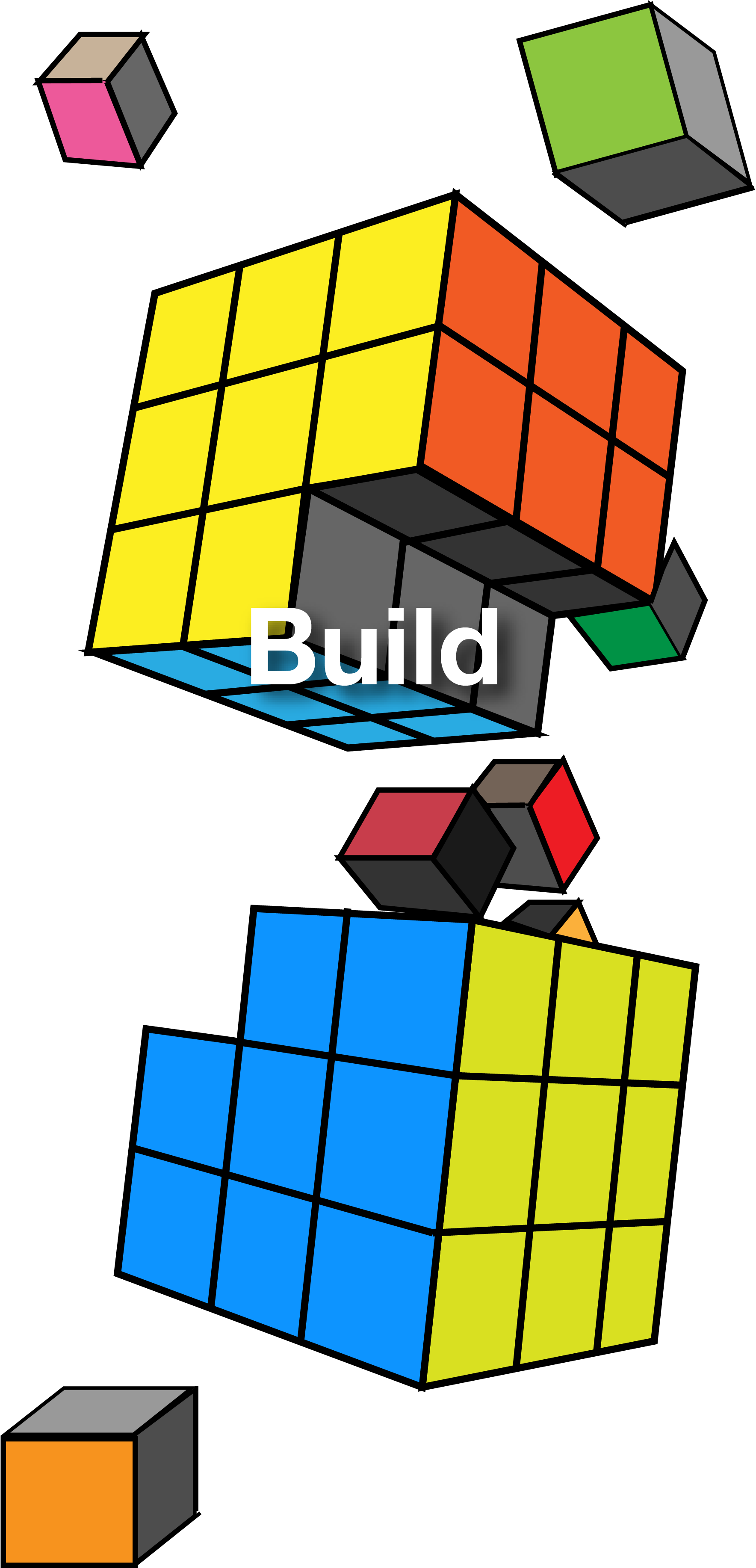 BuildS.png