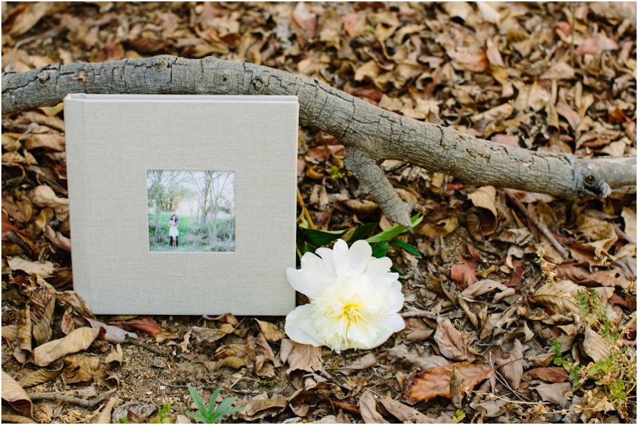 handcrafted_wedding_albums6.jpg
