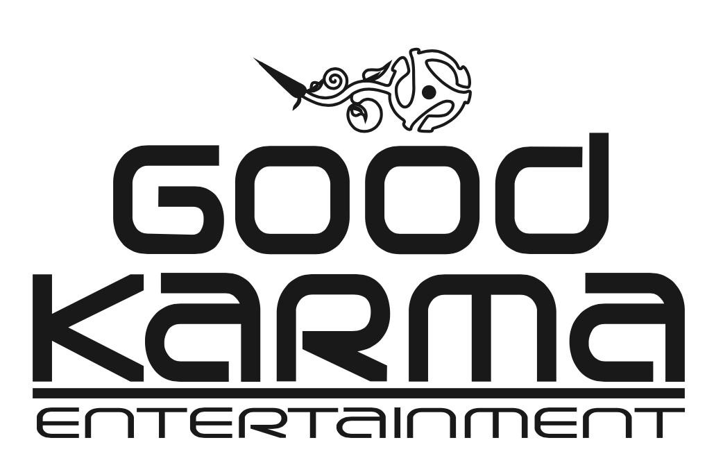 Good Karma Entertainment