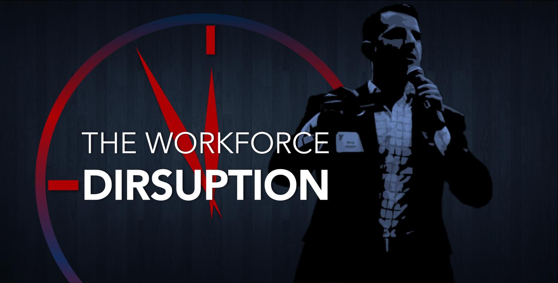 Workforce Disruption video v1.0.png