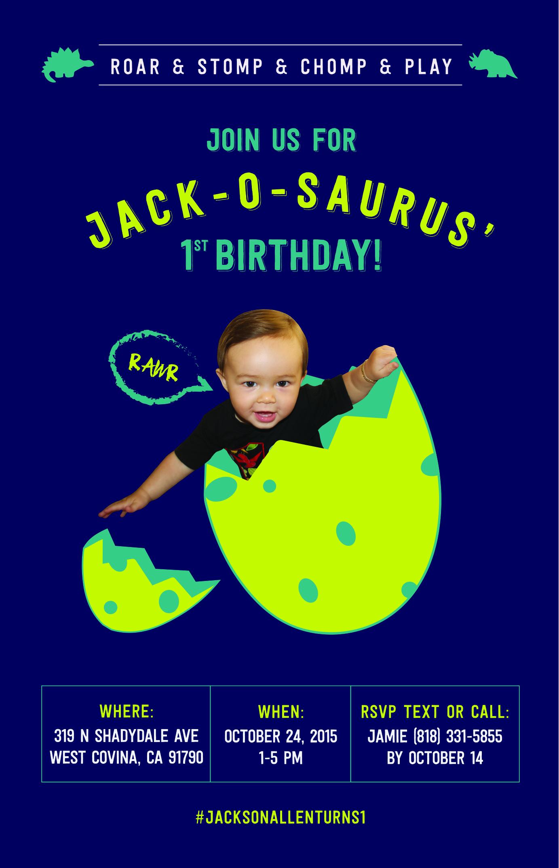 jackson-birthday-F5.jpg