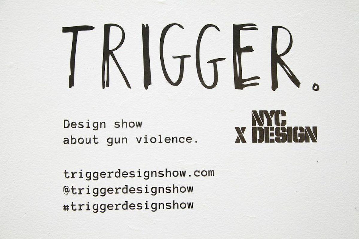 jorge-diego-etienne-trigger-nycxdesign-01.jpeg