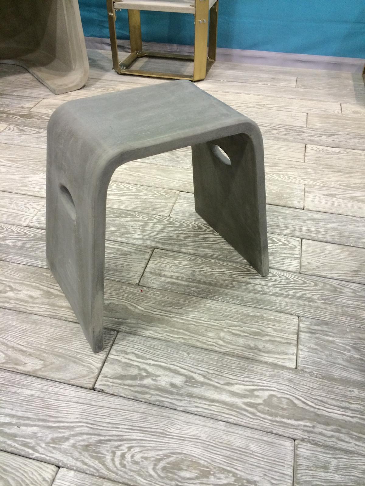 jorge-diego-etienne-maz-y-mas-concrete-design-03.jpg