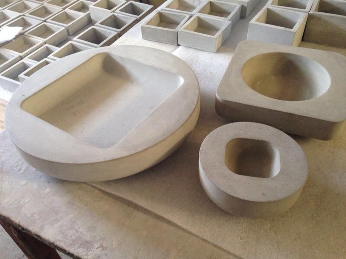 jorge-diego-etienne-maz-y-mas-concrete-design-05.JPG