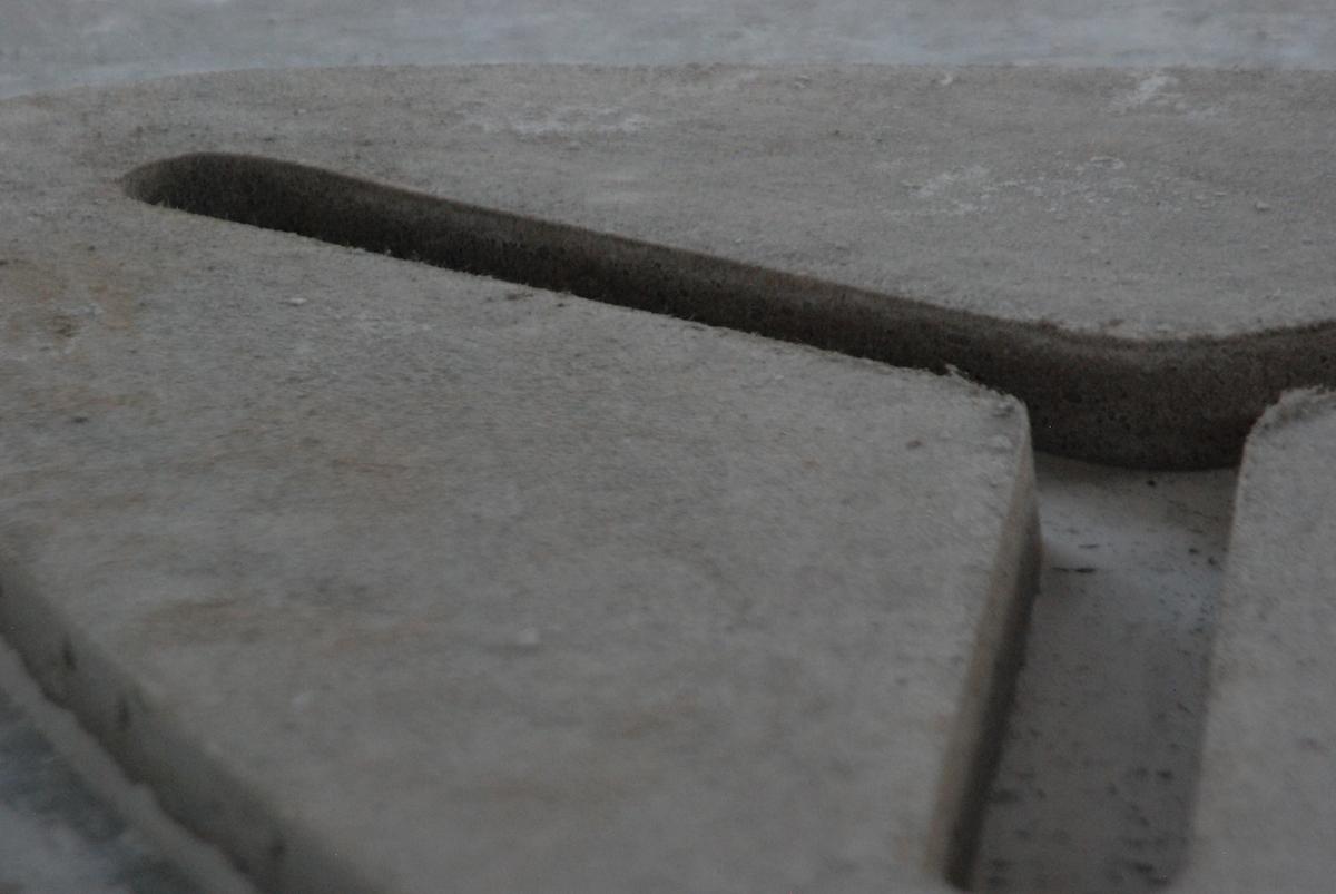 jorge-diego-etienne-maz-y-mas-concrete-design-04.JPG