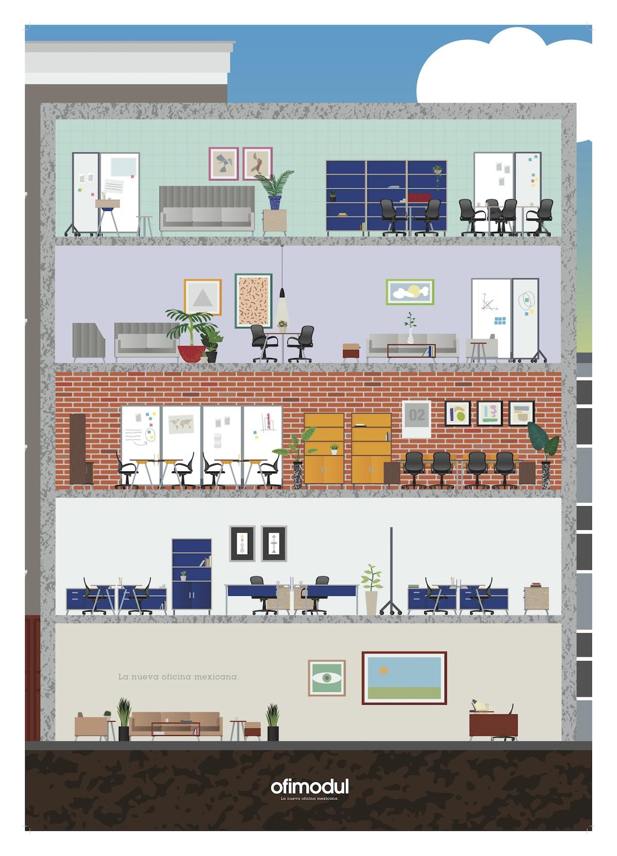 linea-02-poster.jpg