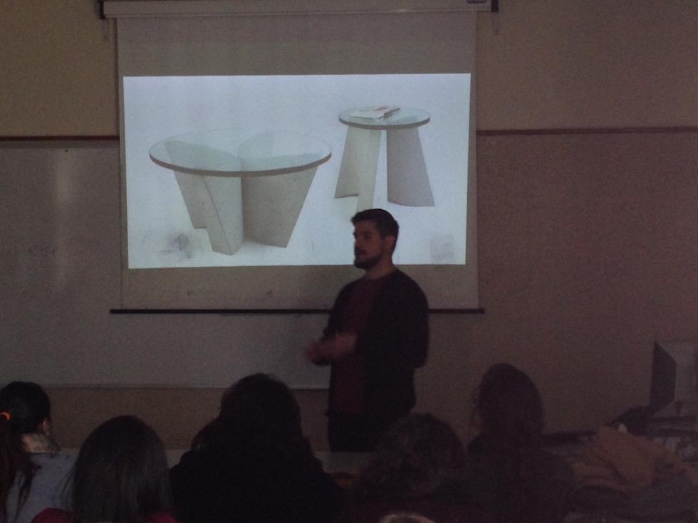 jorge-diego-etienne-bienal-iberoamericana-diseño-madrid-04.JPG