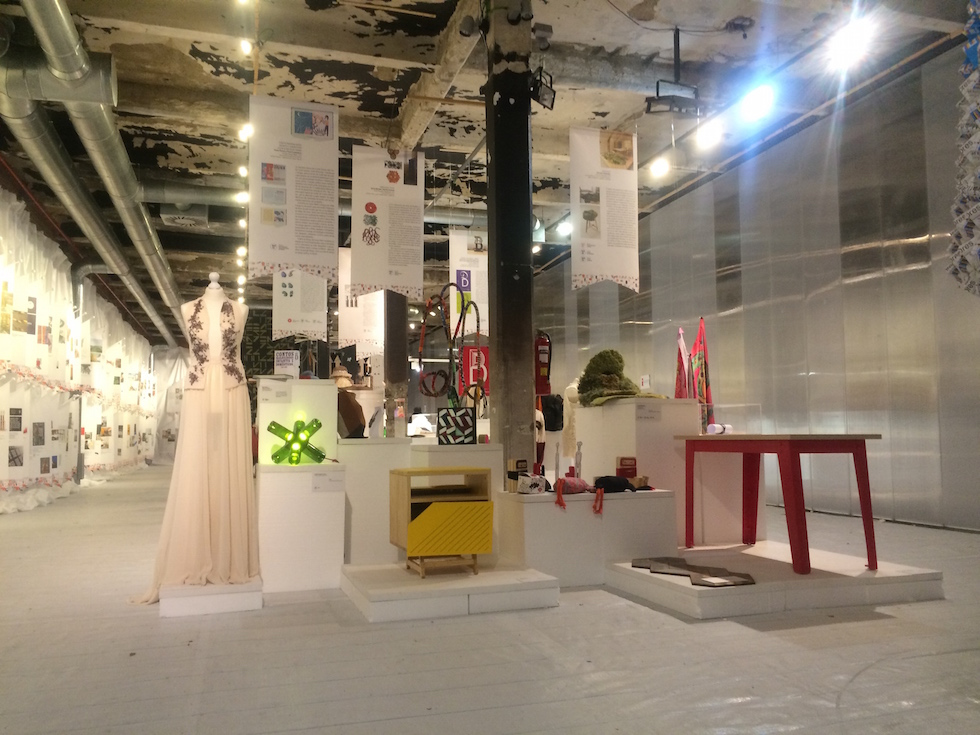 jorge-diego-etienne-bienal-iberoamericana-diseño-madrid-02.jpg