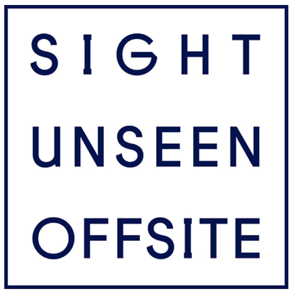 jorge-diego-etienne-sight-unseen-offsite