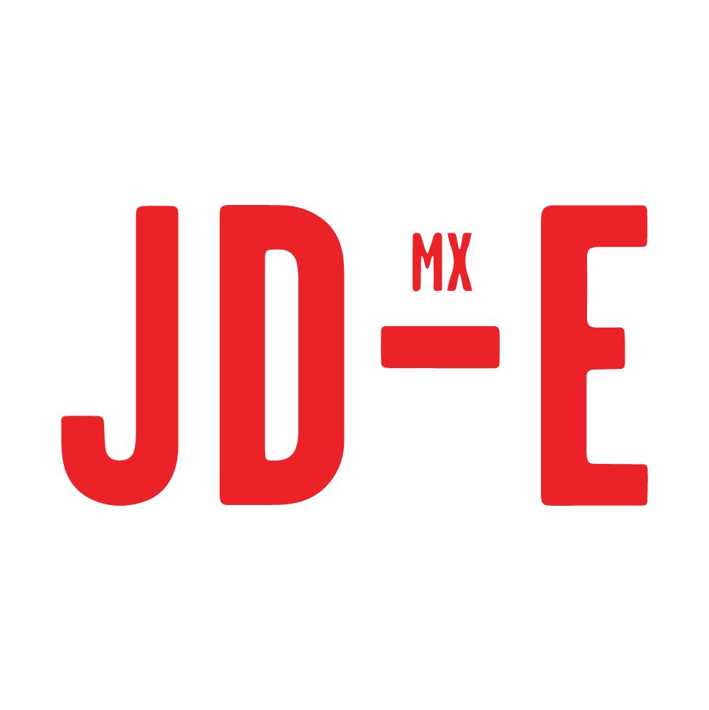 jorge-diego-etienne