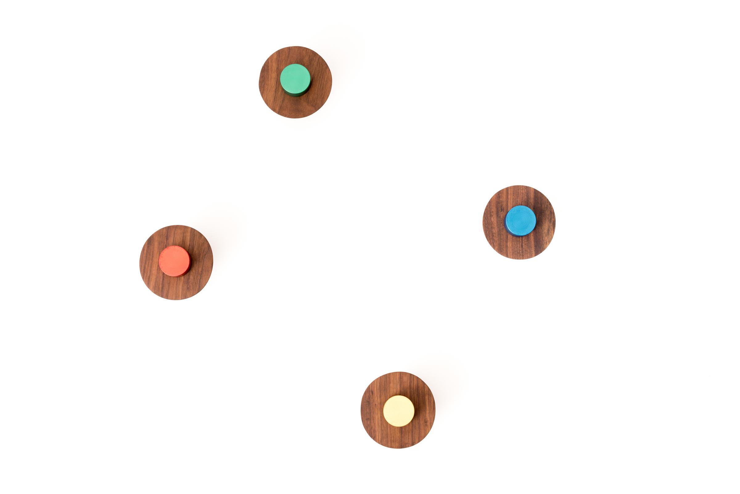 jorge-diego-etienne-versus-20