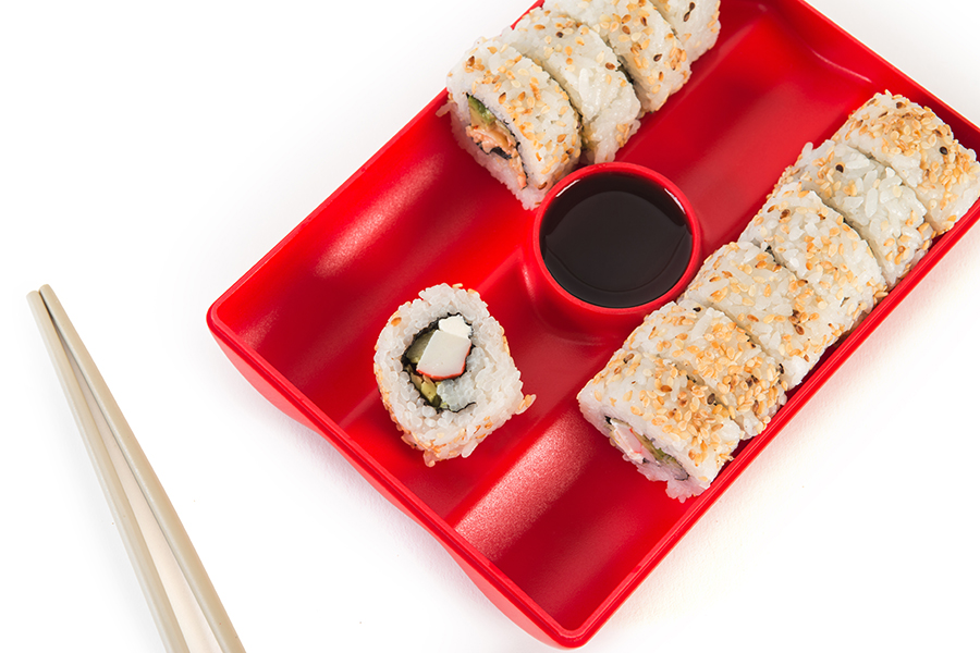 jorge-diego-etienne-sushiware-3