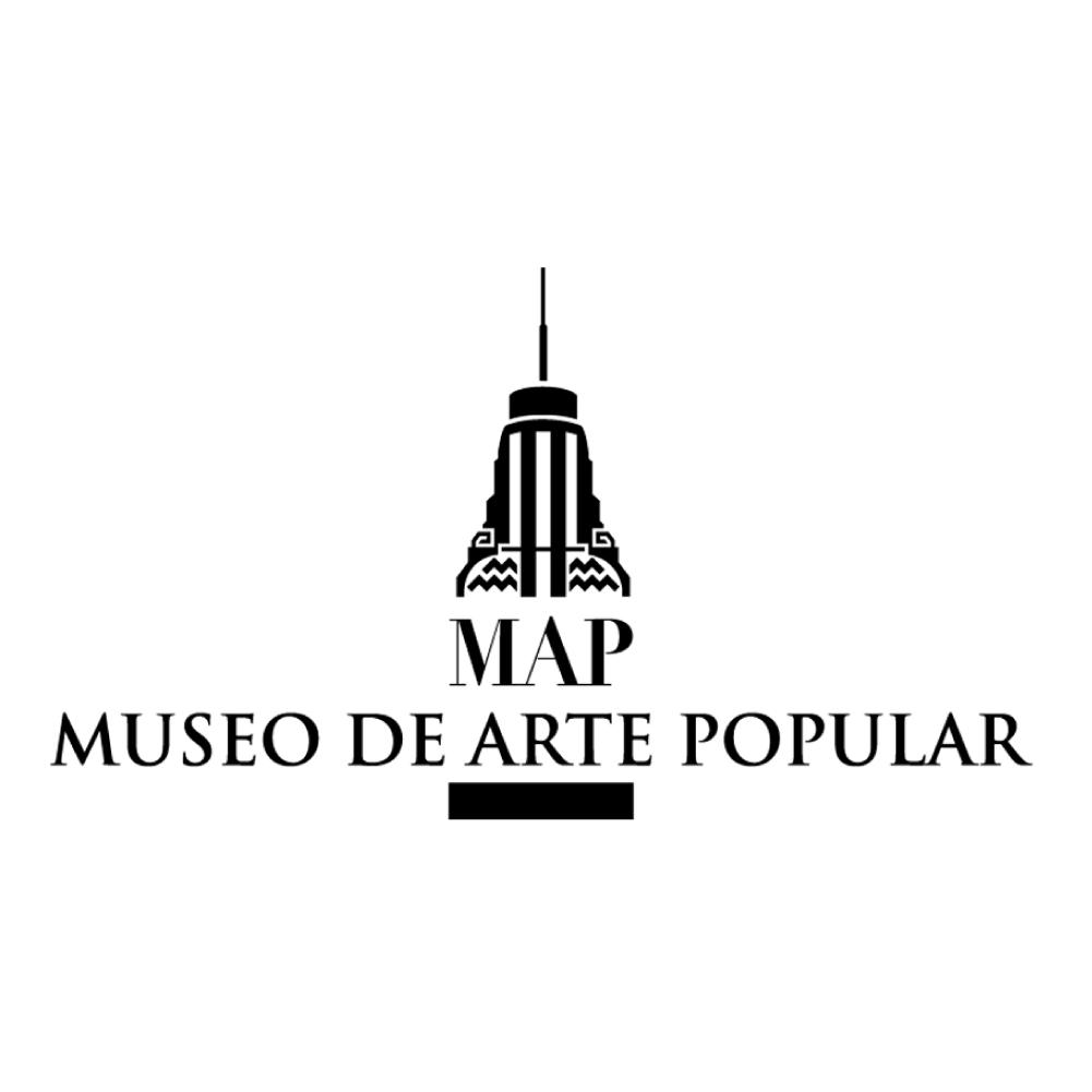 jorge-diego-etienne-museo-de-arte-popular