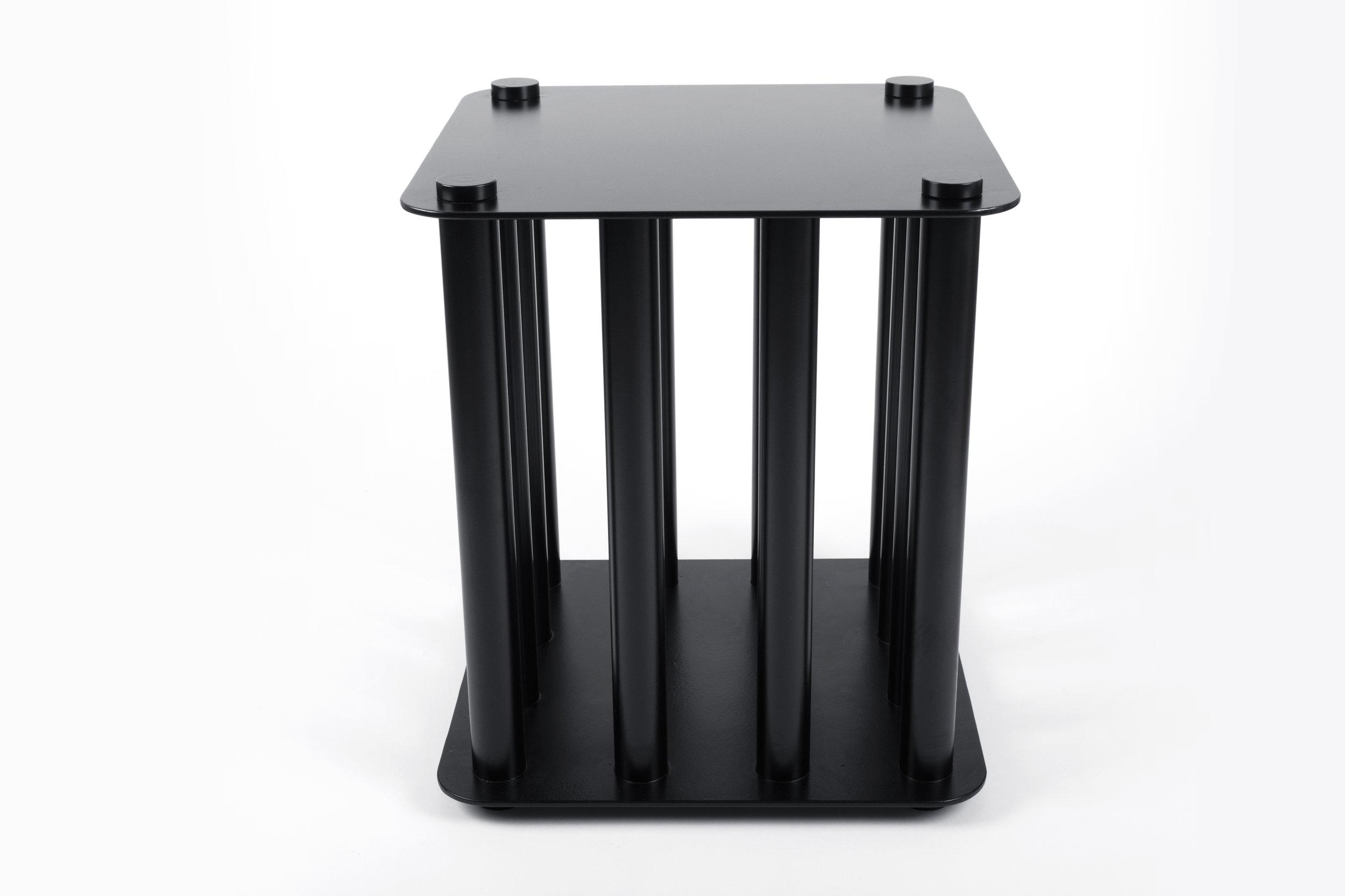 jorge-diego-etienne-cages-4