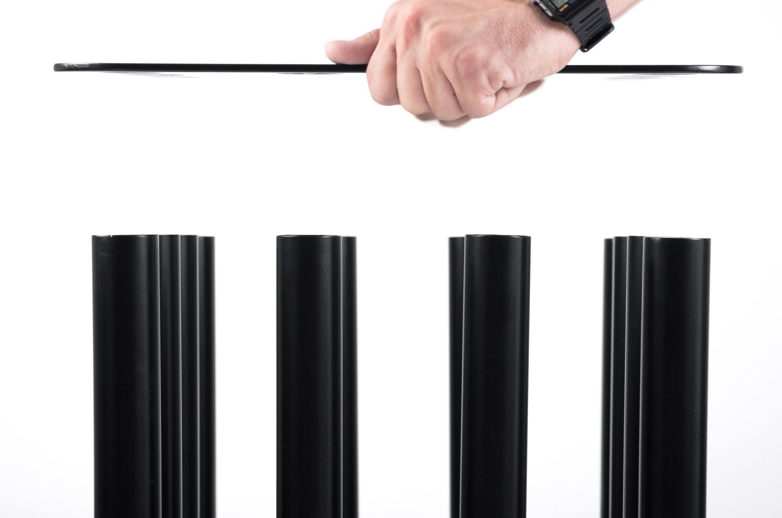 jorge-diego-etienne-cages-9
