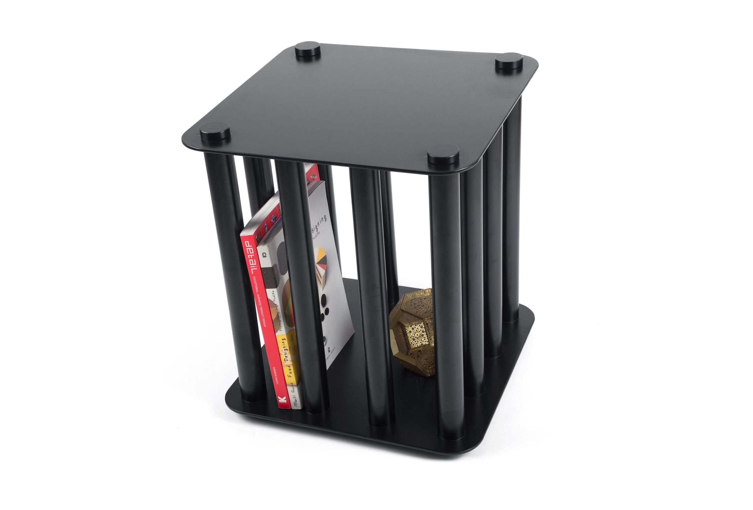 jorge-diego-etienne-cages-10