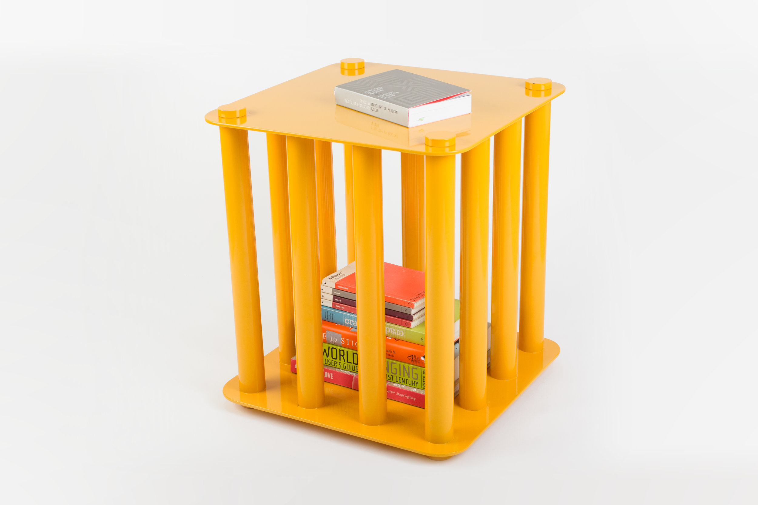 jorge-diego-etienne-cages-12