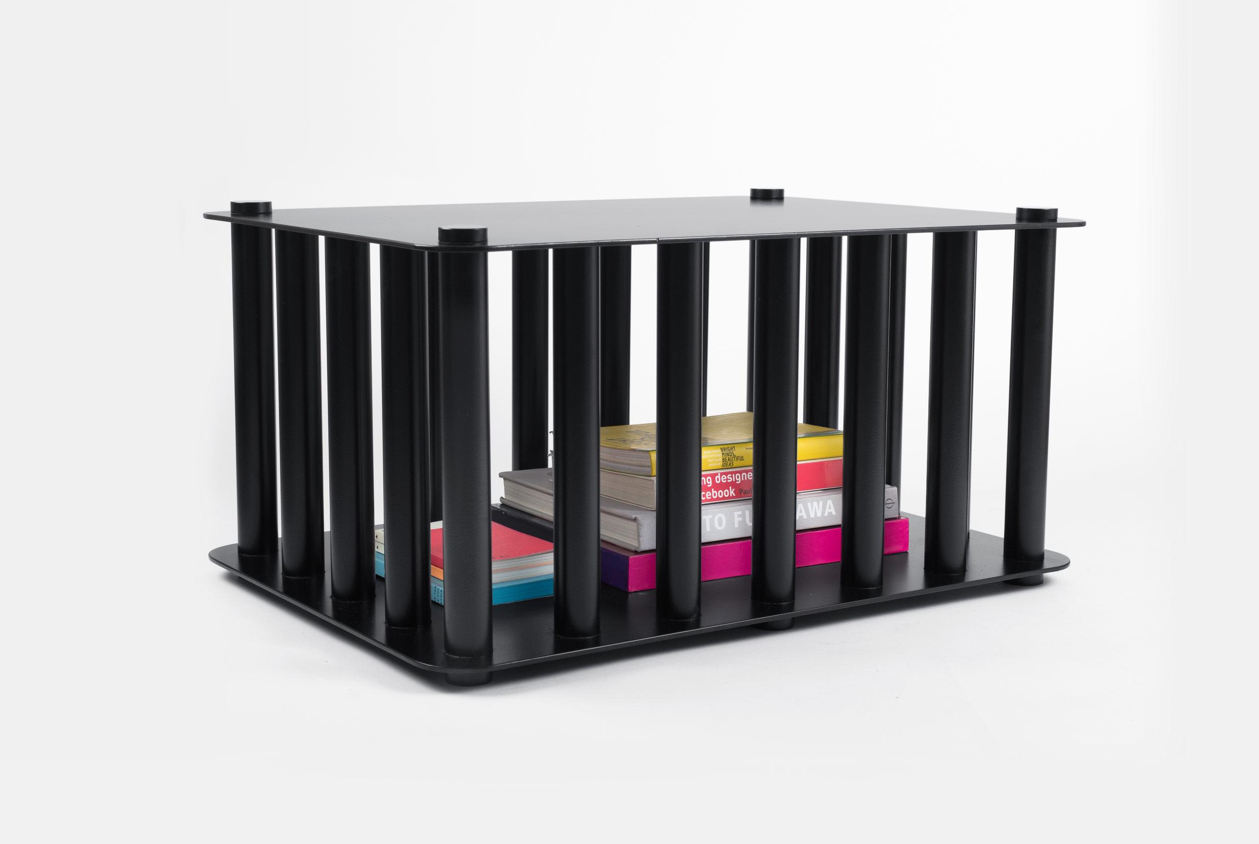 jorge-diego-etienne-cages-16