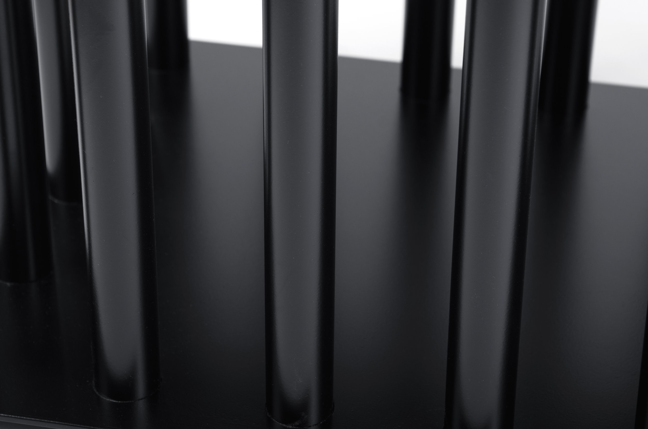 jorge-diego-etienne-cages-18
