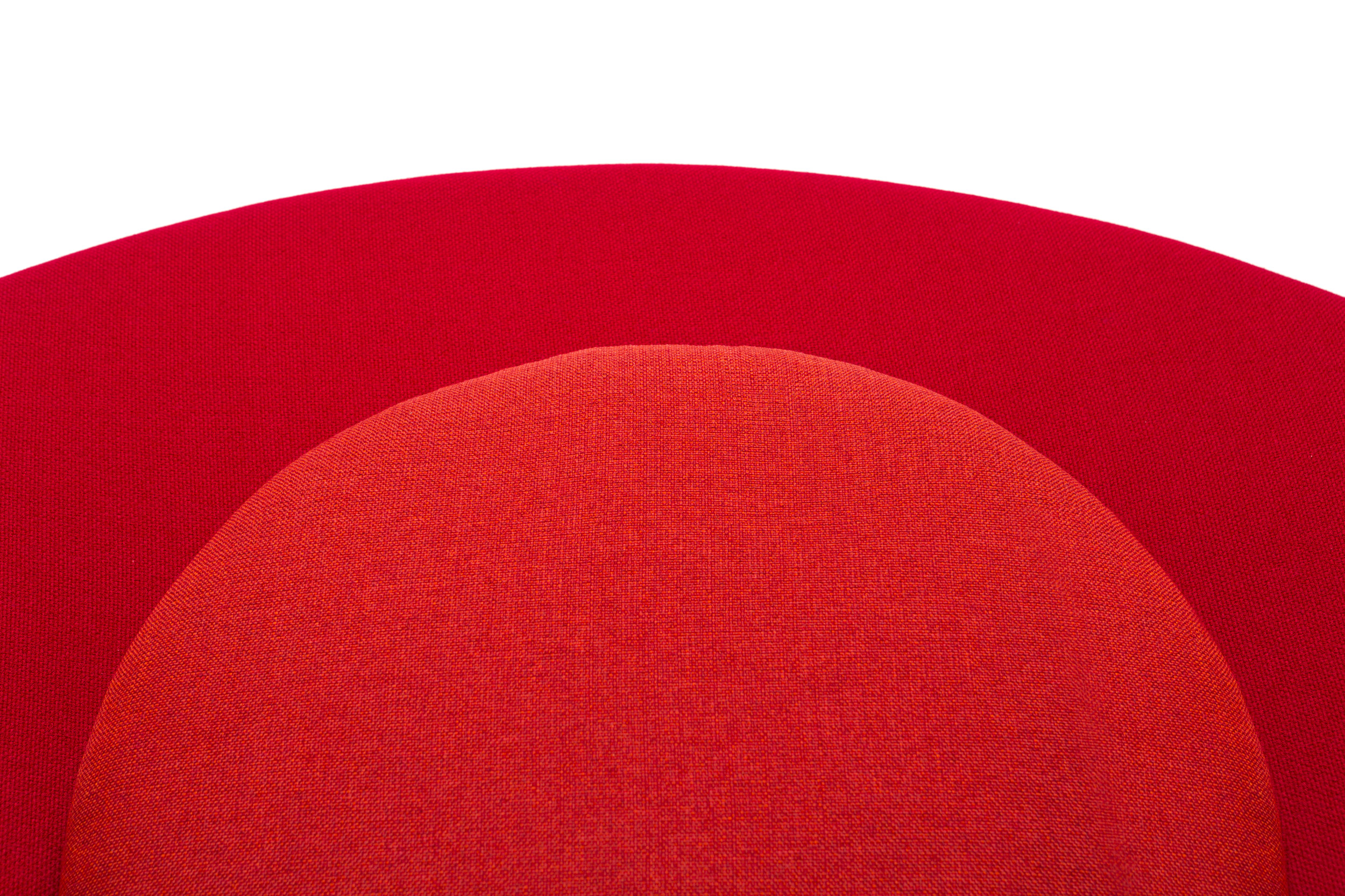 jorge-diego-etienne-círculos-21