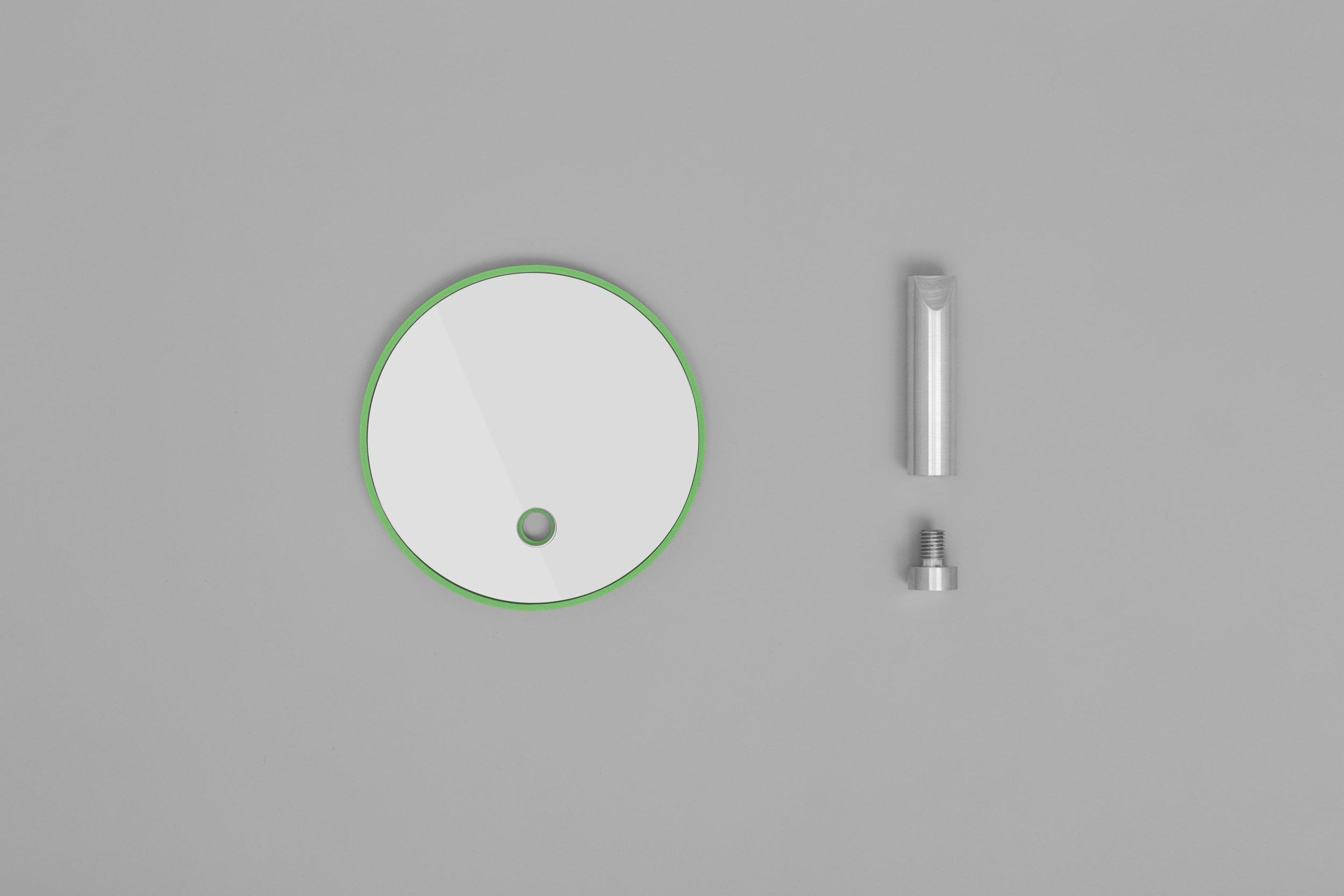 jorge-diego-etienne-círculos-35