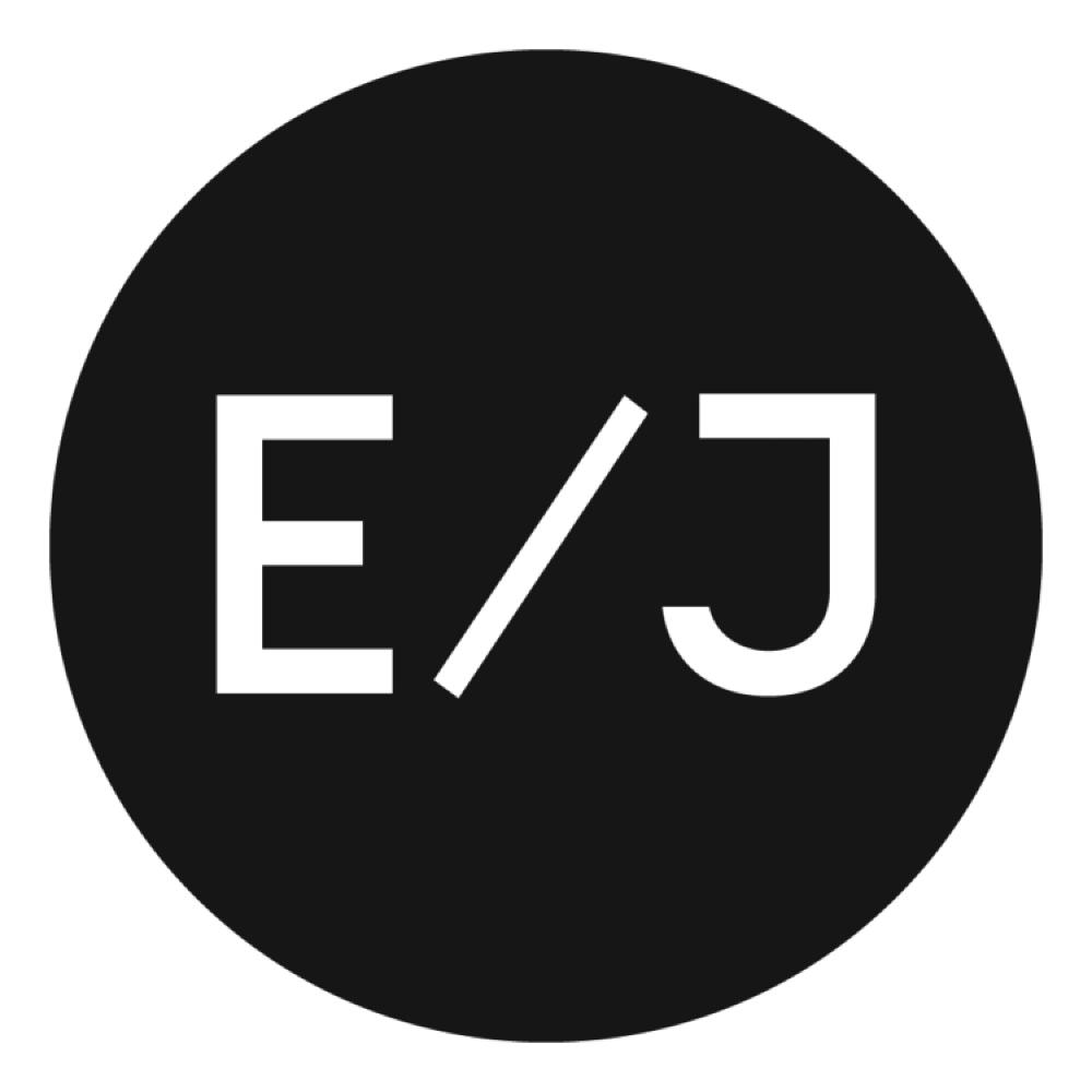 jorge-diego-etienne-ediciones-jalapa