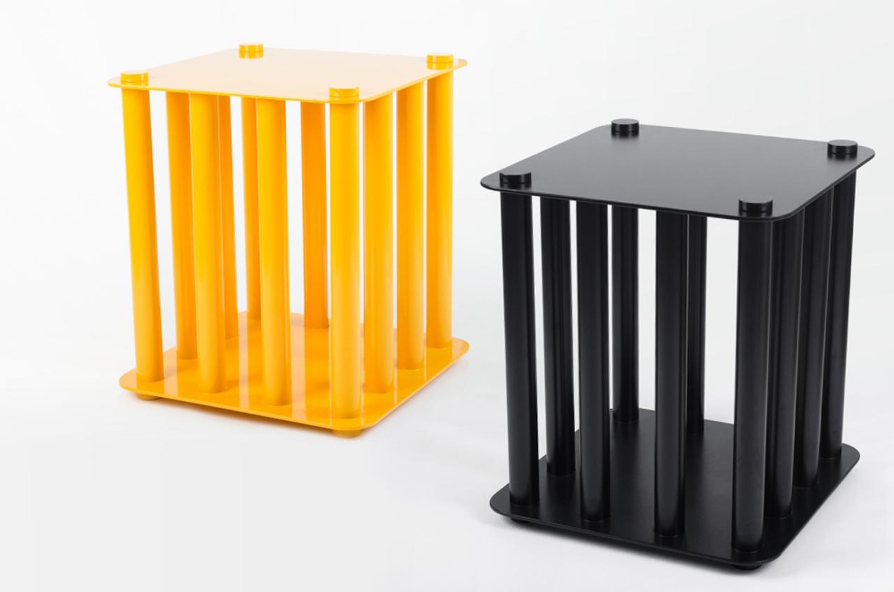 jorge-diego-etienne-cages-20