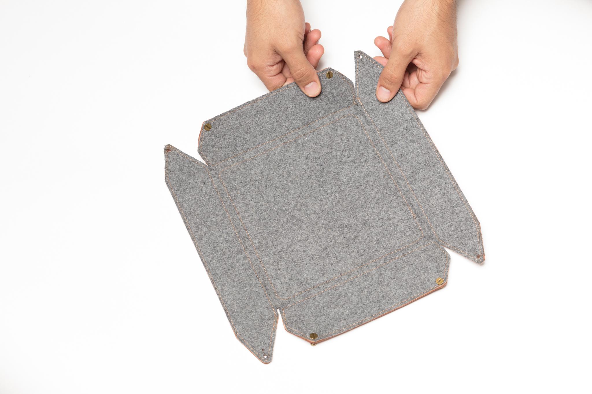 jorge-diego-etienne-fold-lo-esencial-6a