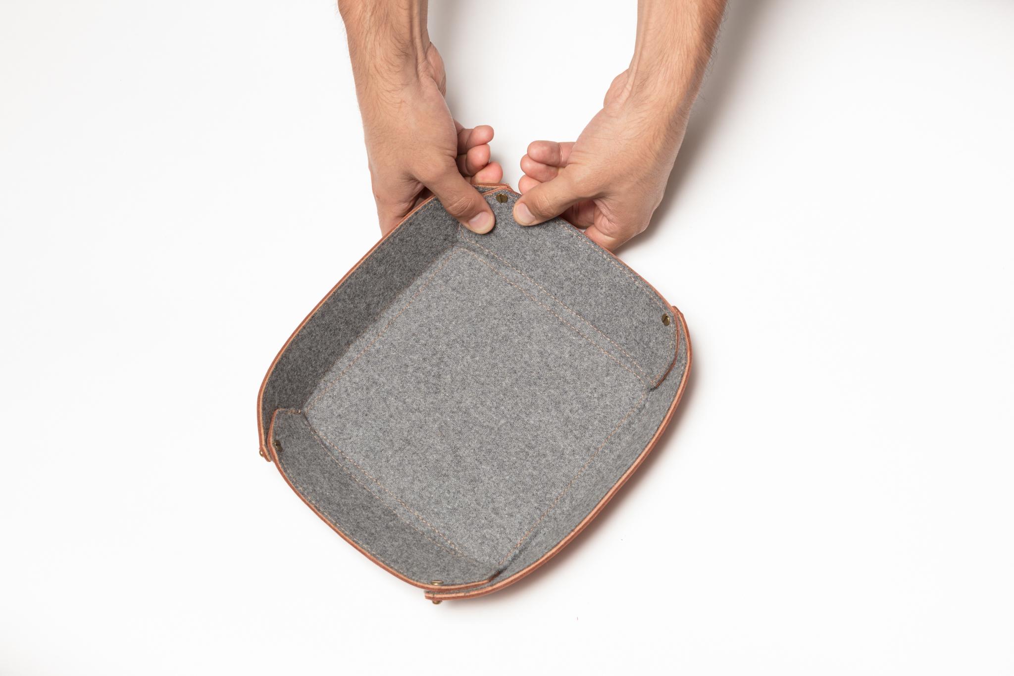 jorge-diego-etienne-fold-lo-esencial-6d