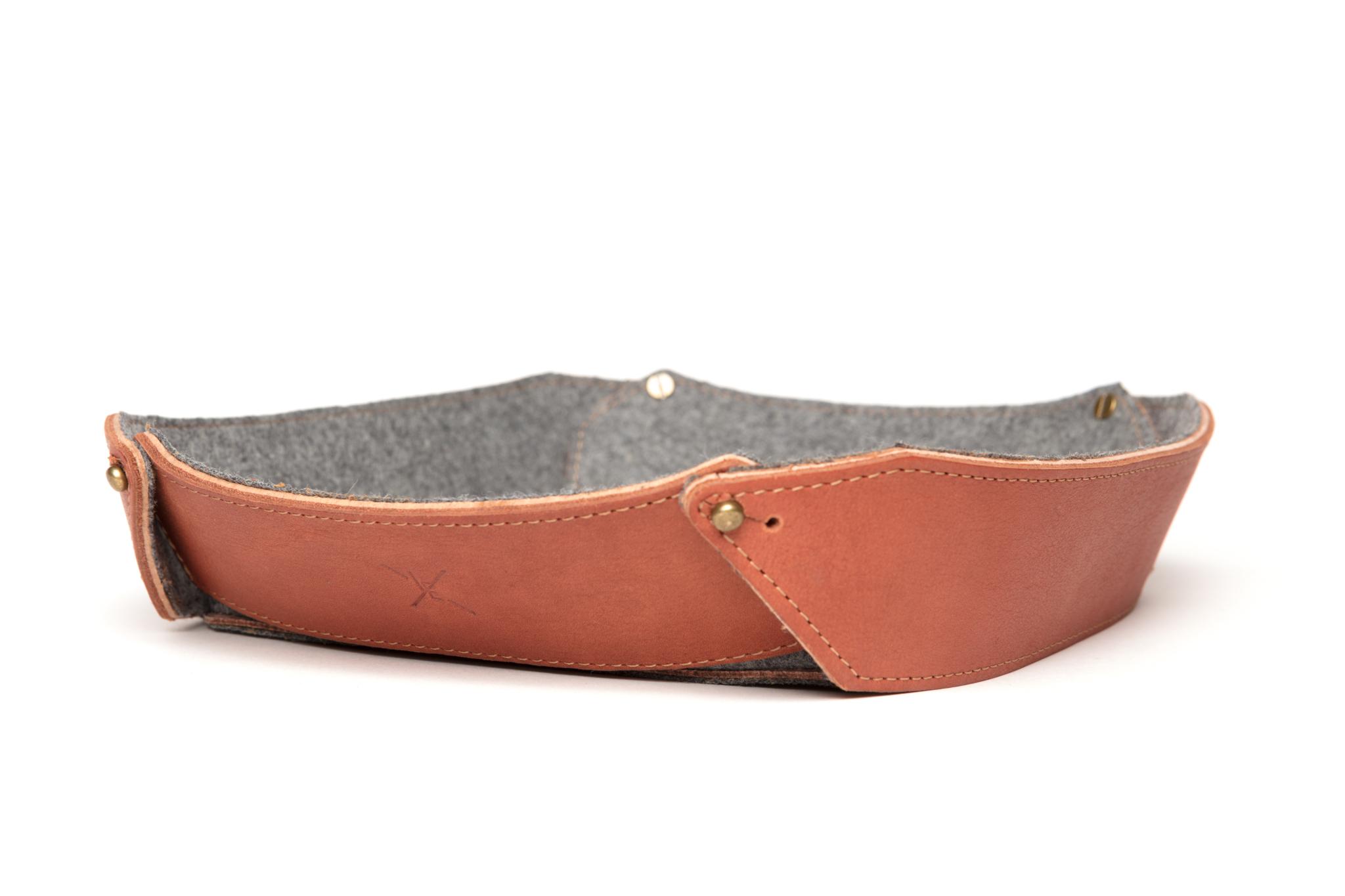 jorge-diego-etienne-fold-lo-esencial-7c