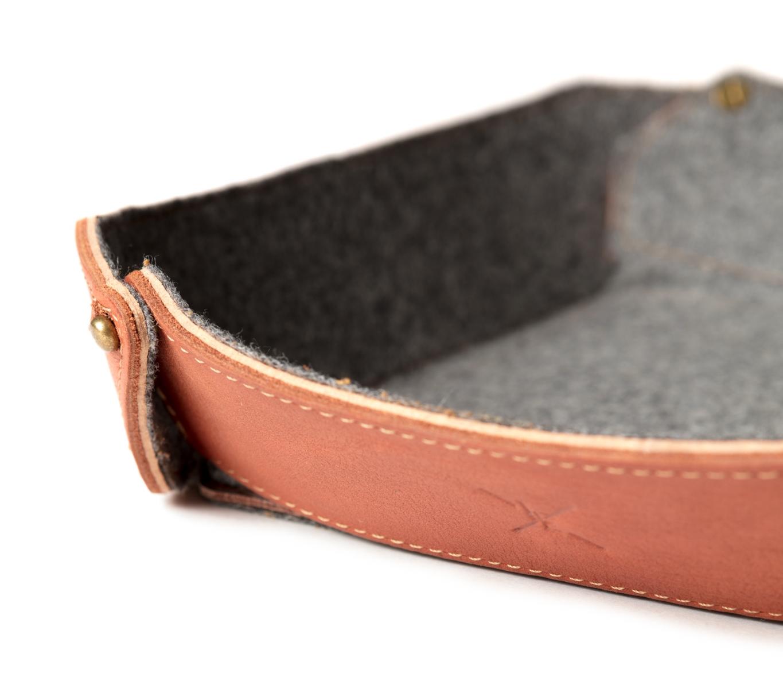 jorge-diego-etienne-fold-lo-esencial-7a