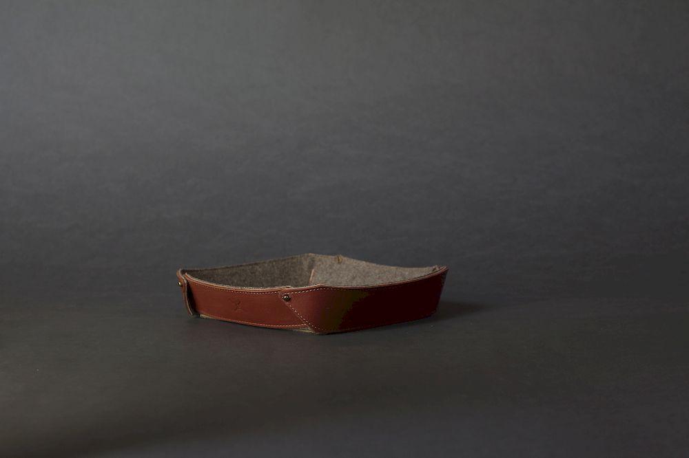 jorge-diego-etienne-fold-lo-esencial-9c