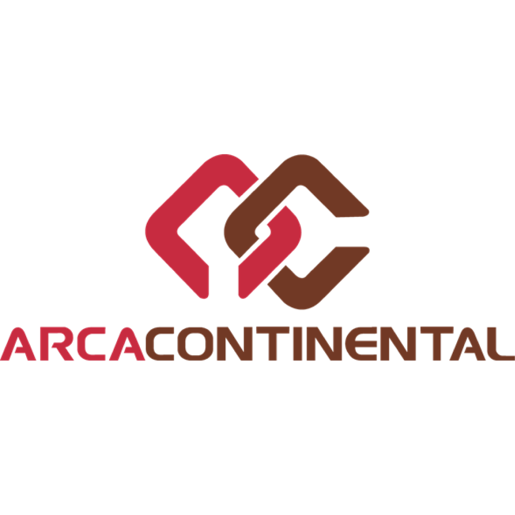 Arca Continental.png