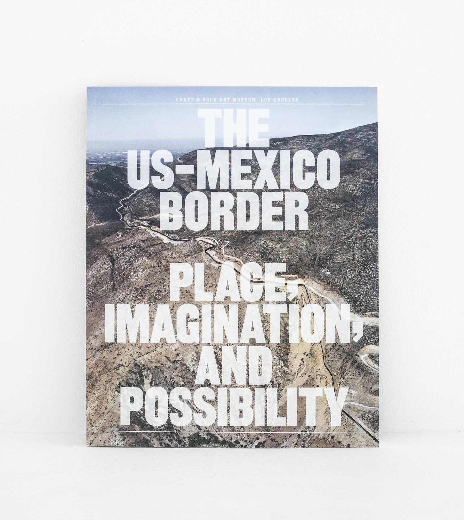 jorge-diego-etienne-us-mexico-border