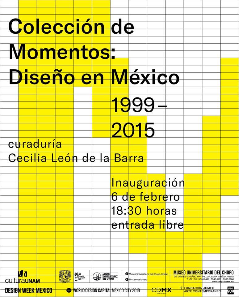jorge-diego-etienne-coleccion-de-momentos-museo-del-chopo