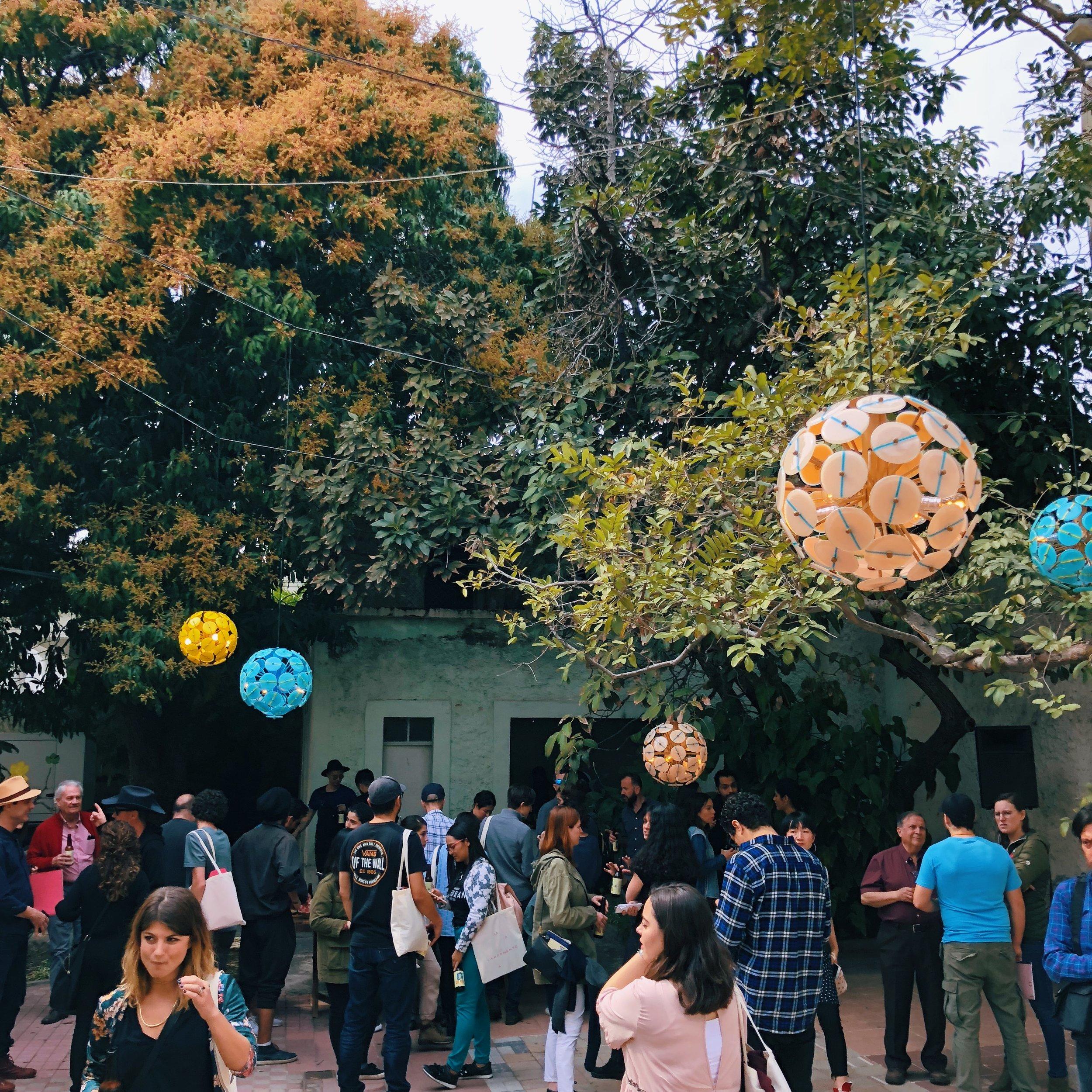 jorge-diego-etienne-campamento-feria-2018