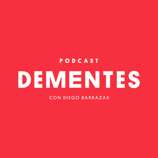 jorge-diego-etienne-podcast-dementes