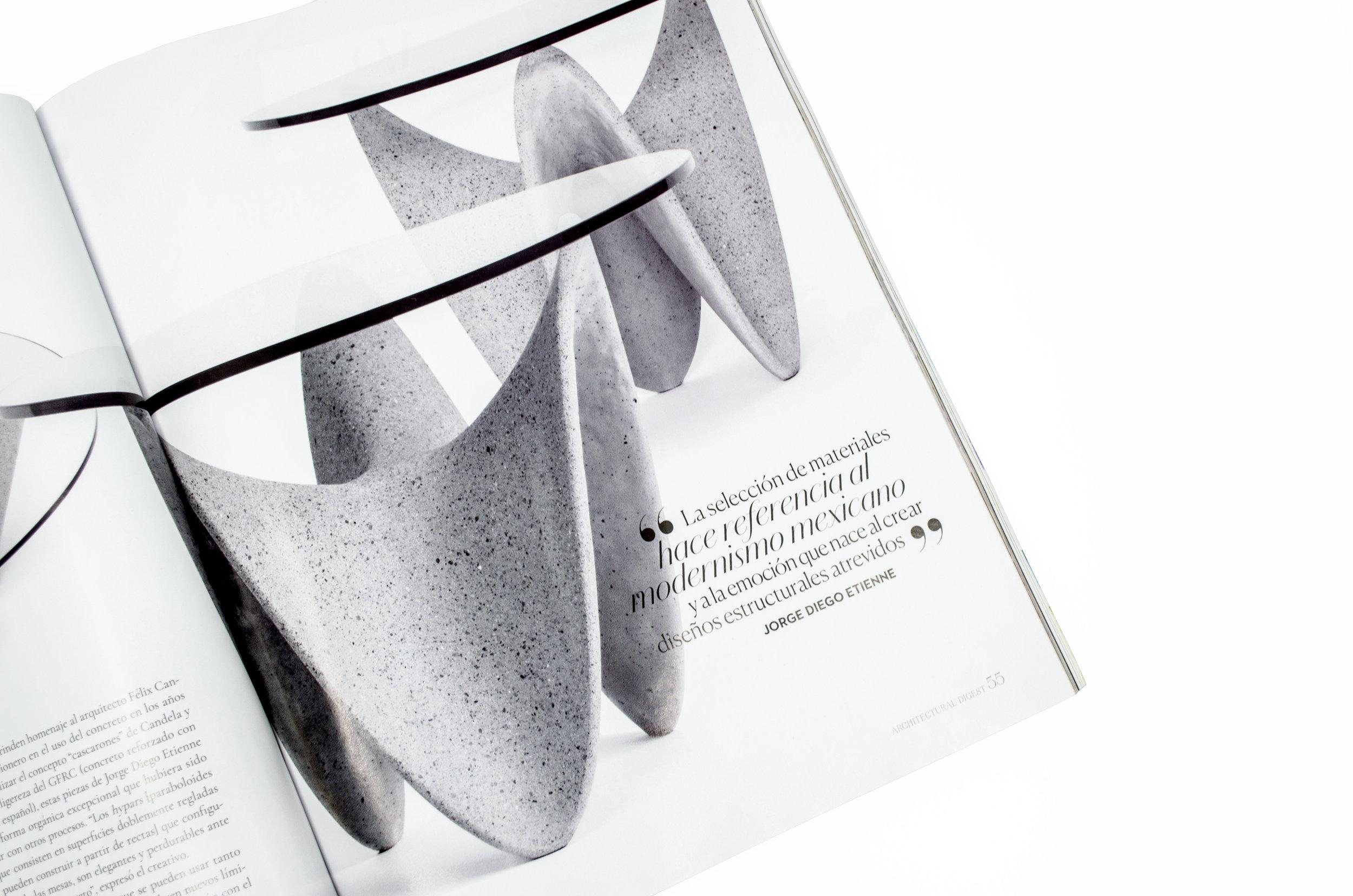 jorge-diego-etienne-architectural-digest-mesas-candela