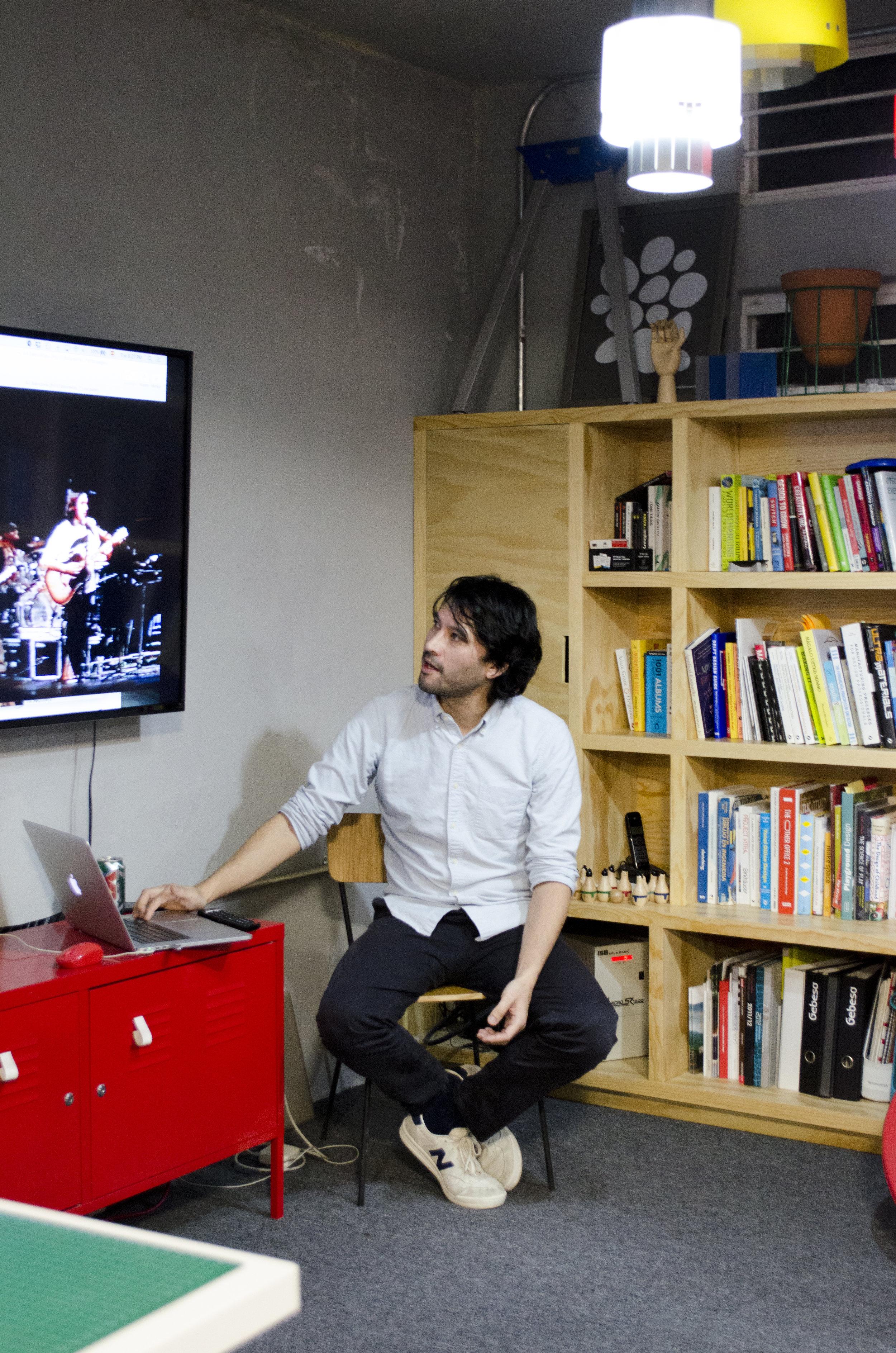 jorge_diego_etienne_studio_nights_jonah_takagi_design_9.JPG