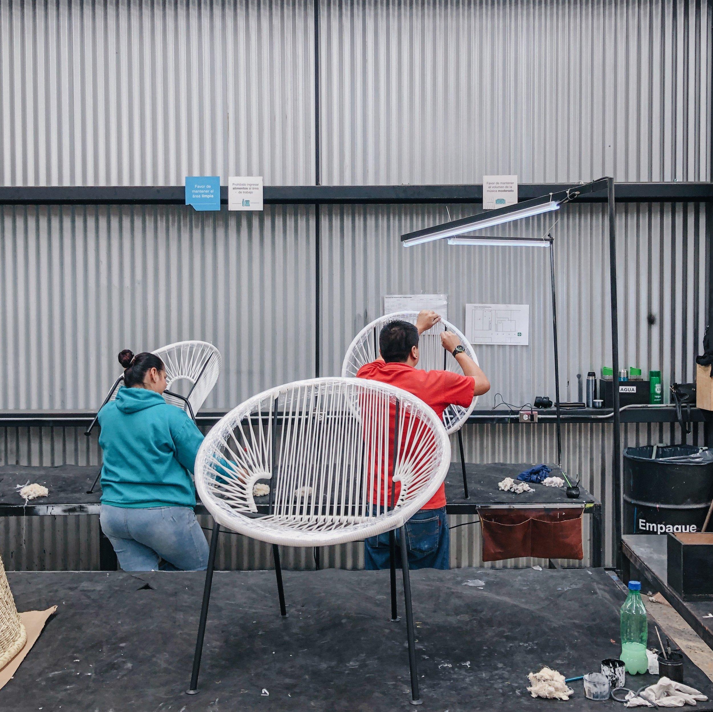 factory_visit_mexa_1.jpg
