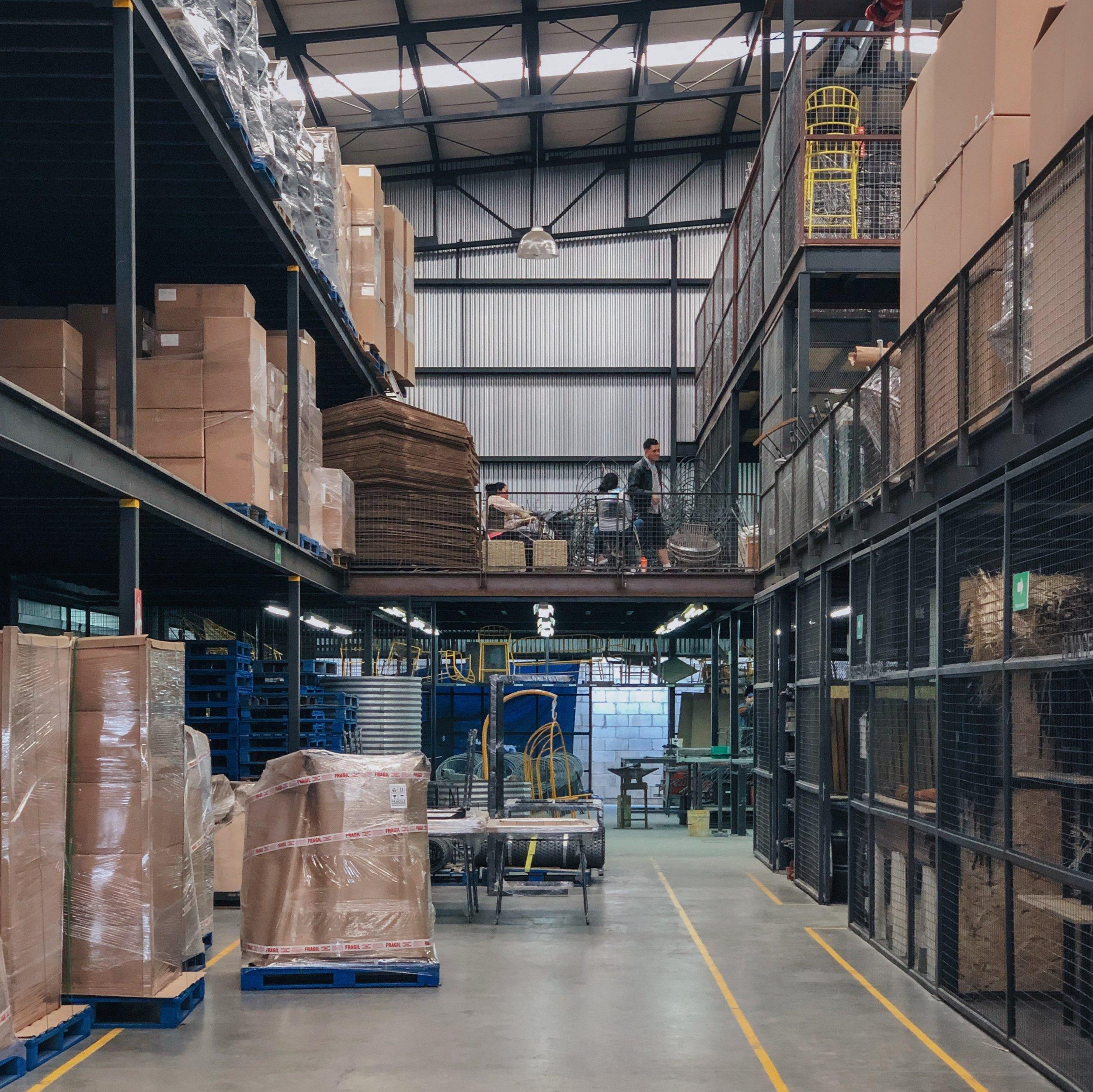 factory_visit_mexa_3.jpg