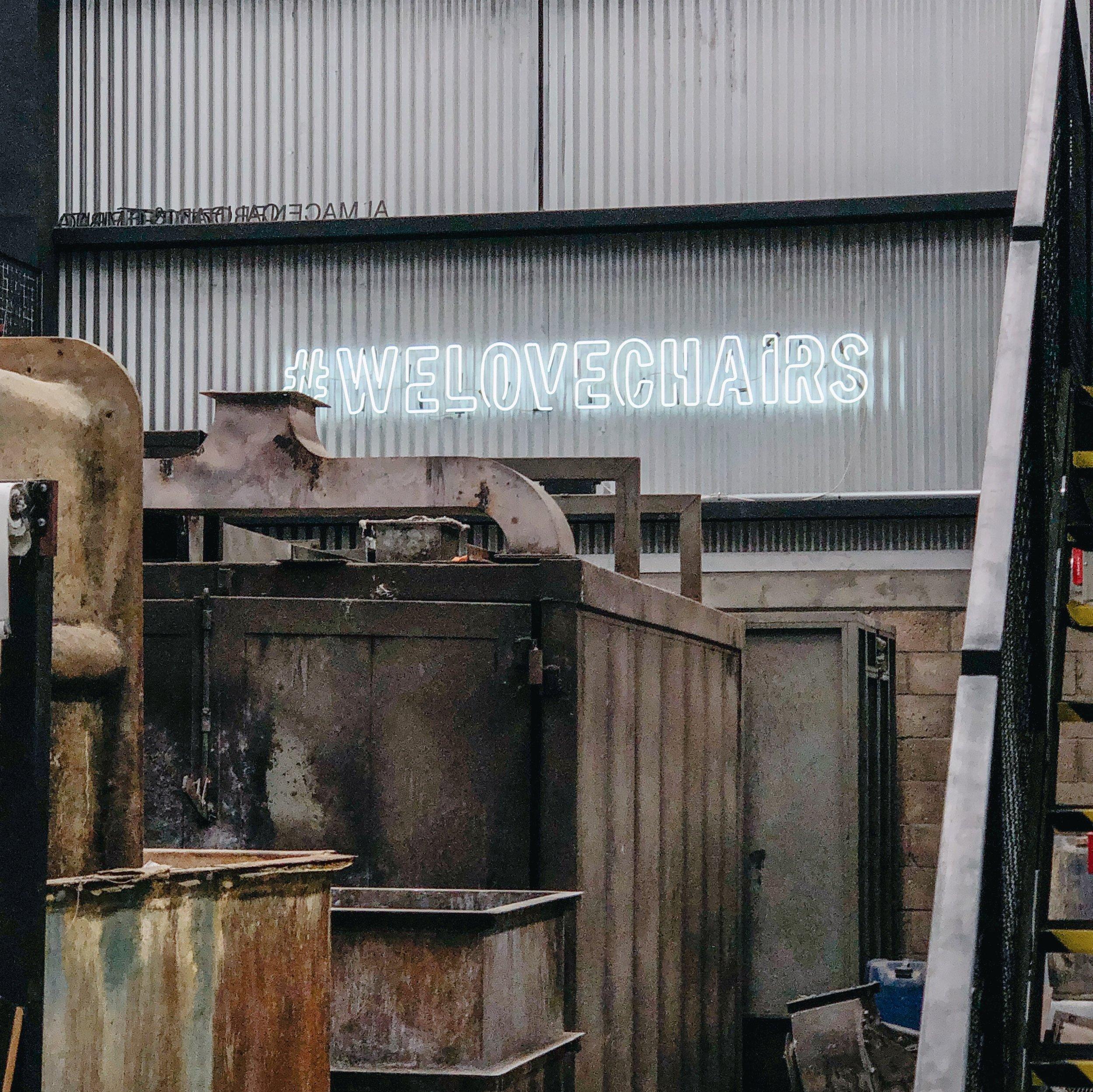 factory_visit_mexa_4.jpg