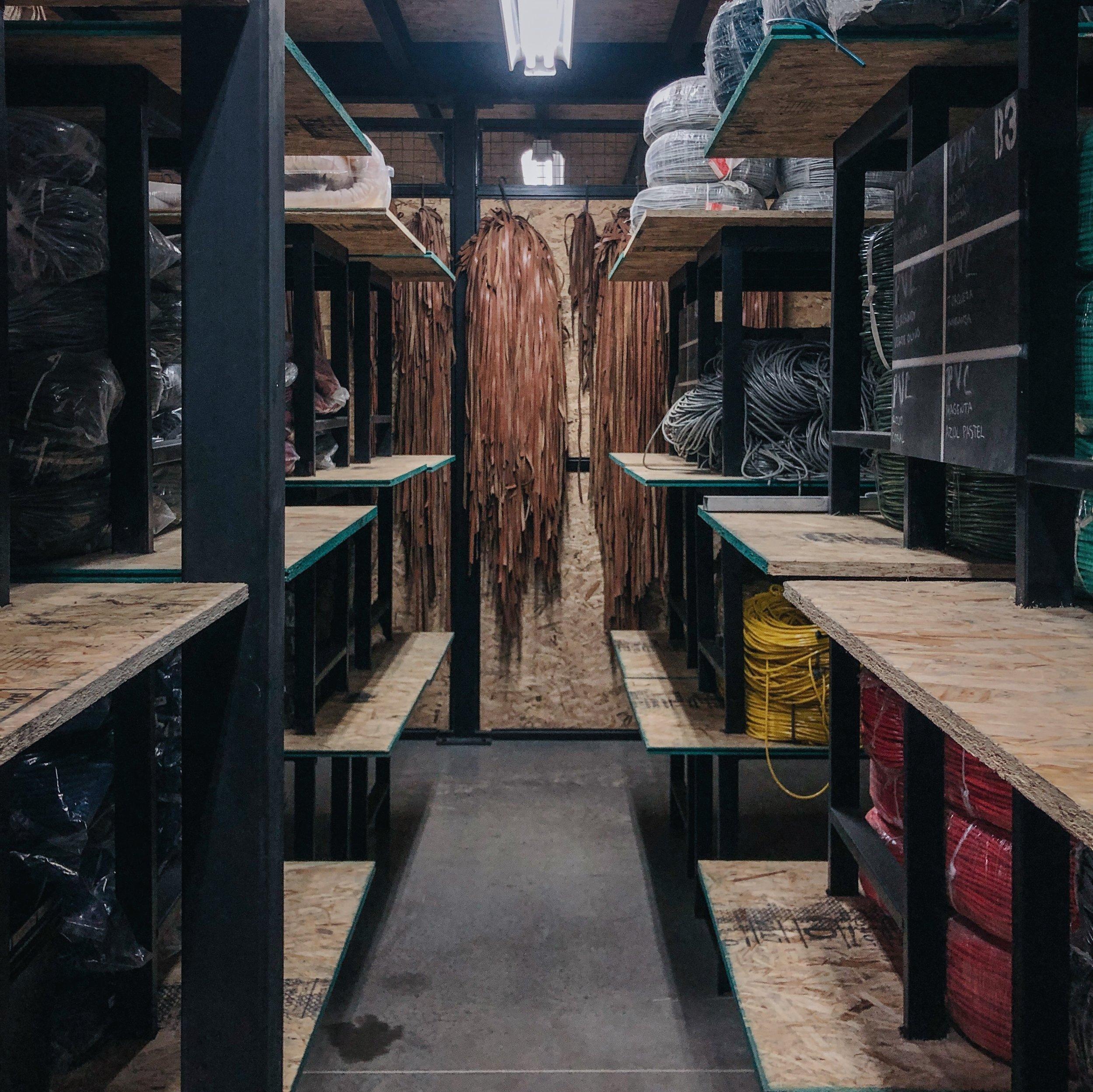 factory_visit_mexa_6.jpg