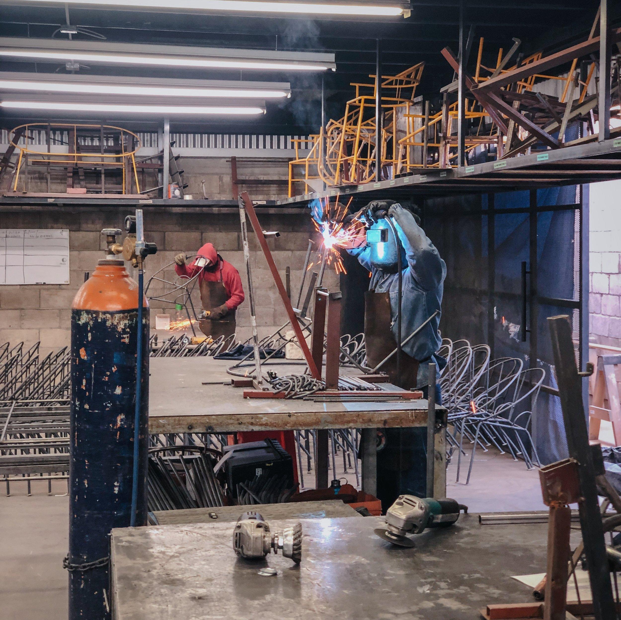 factory_visit_mexa_8.jpg