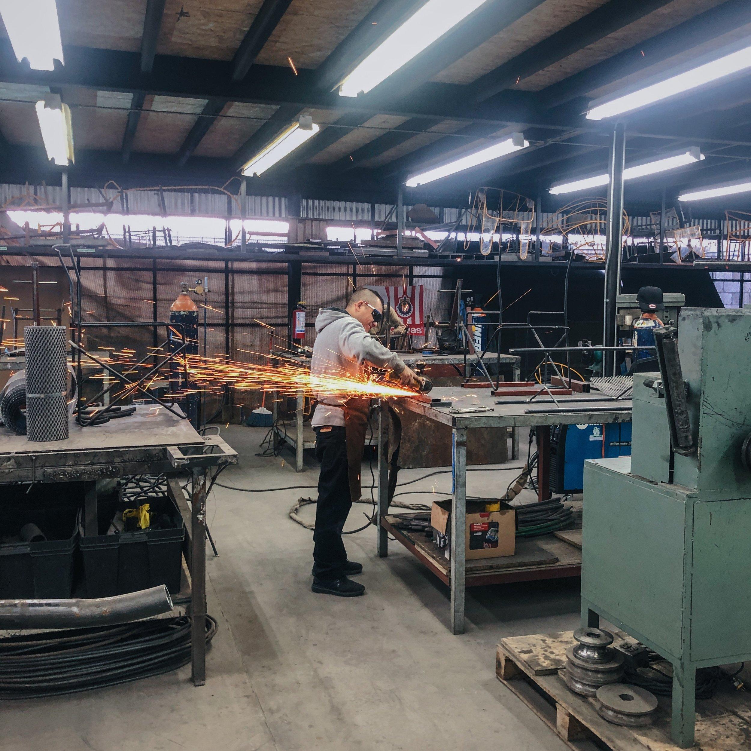 factory_visit_mexa_10.jpg
