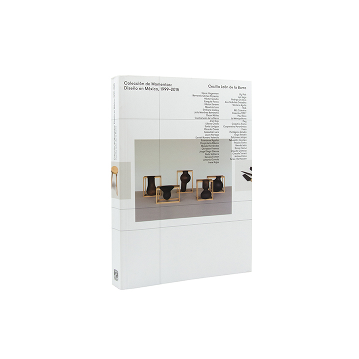jorge-diego-etienne-coleccion-de-momentos-cecilia-leon-de-la-barra