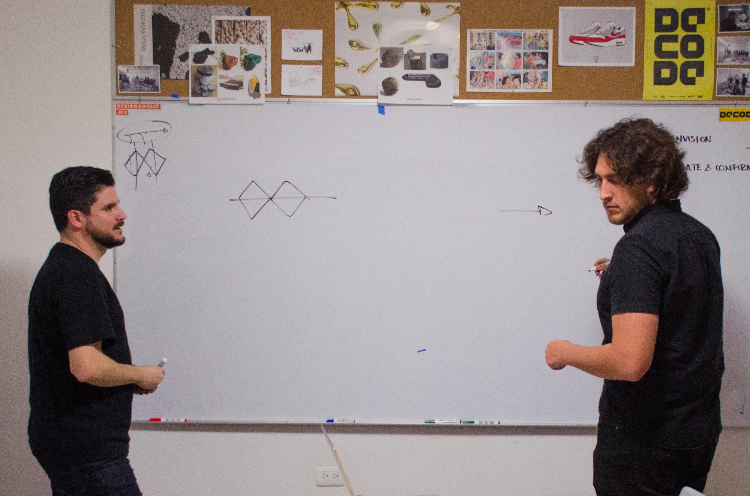 jorge-diego-etienne-workshop-pedro-arturo-5.jpg